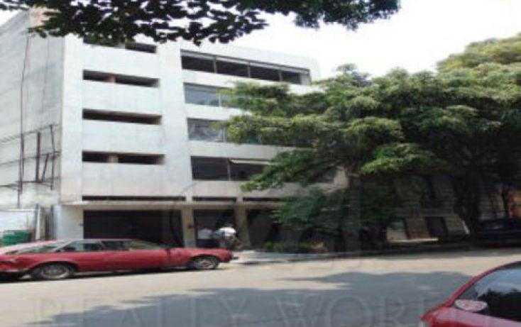 Foto de edificio en venta en, juárez, cuauhtémoc, df, 2028705 no 01
