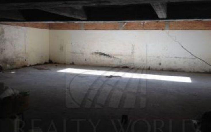 Foto de edificio en venta en, juárez, cuauhtémoc, df, 2028705 no 02