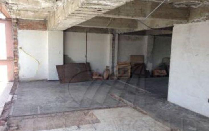 Foto de edificio en venta en, juárez, cuauhtémoc, df, 2028705 no 03
