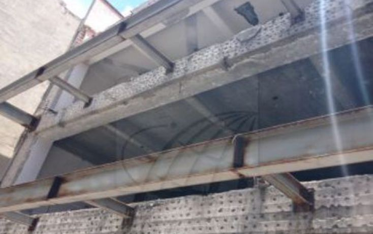 Foto de edificio en venta en, juárez, cuauhtémoc, df, 2028705 no 04