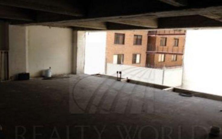 Foto de edificio en venta en, juárez, cuauhtémoc, df, 2028705 no 05