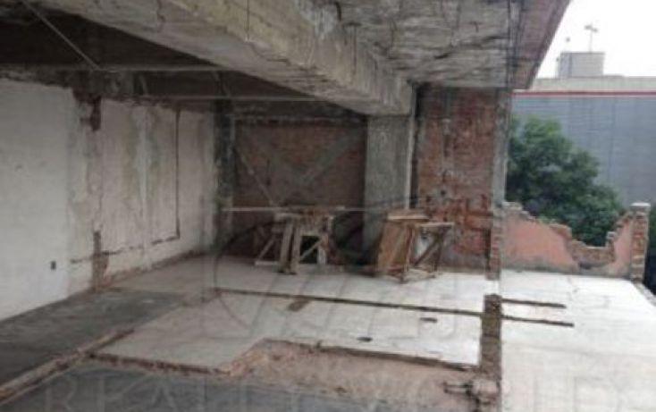Foto de edificio en venta en, juárez, cuauhtémoc, df, 2028705 no 06