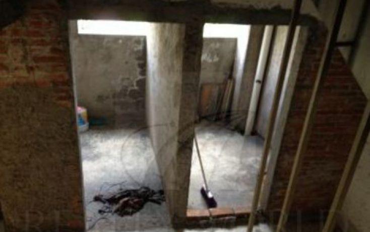 Foto de edificio en venta en, juárez, cuauhtémoc, df, 2028705 no 07
