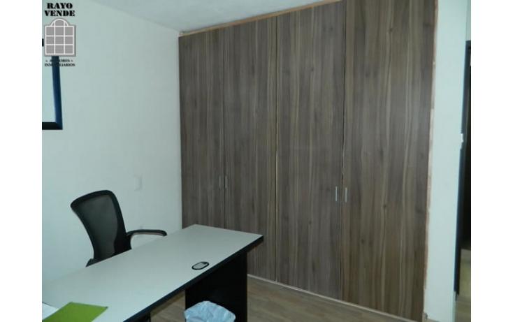 Foto de departamento en venta en, juárez, cuauhtémoc, df, 603402 no 06