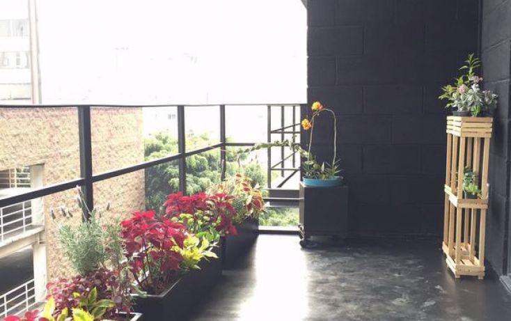 Foto de departamento en venta en, juárez, cuauhtémoc, df, 616139 no 03