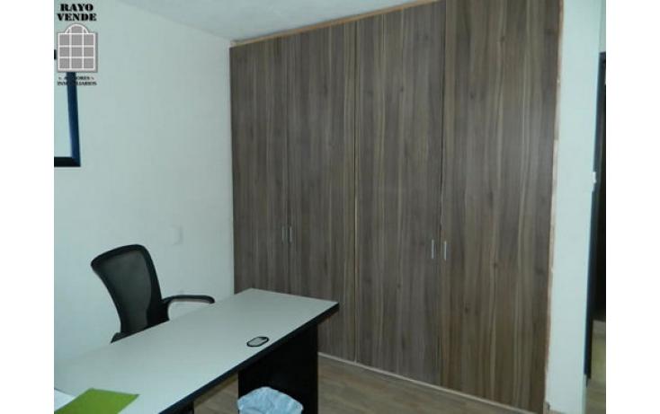 Foto de departamento en venta en, juárez, cuauhtémoc, df, 658533 no 07