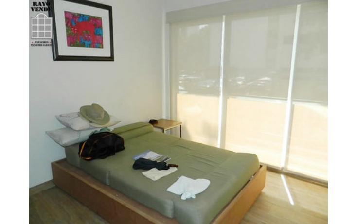 Foto de departamento en venta en, juárez, cuauhtémoc, df, 658533 no 08