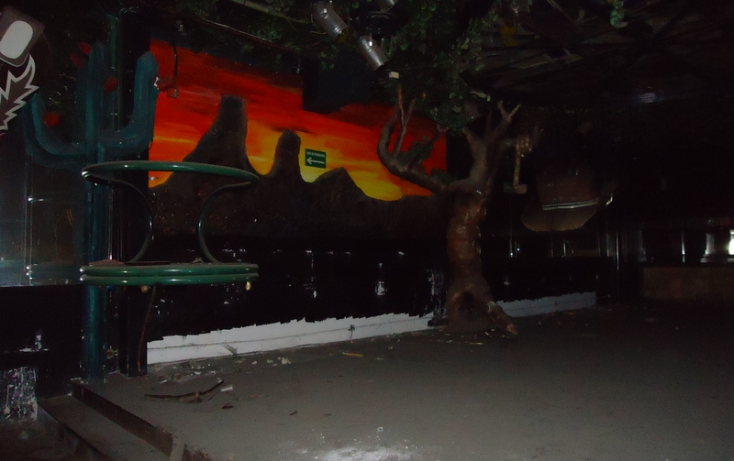 Foto de local en venta en, juárez, cuauhtémoc, df, 817885 no 03