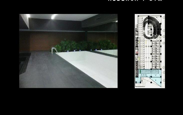 Foto de departamento en venta en  , juárez, cuauhtémoc, distrito federal, 1066883 No. 06