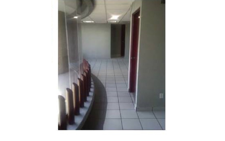Foto de edificio en renta en  , juárez, cuauhtémoc, distrito federal, 1102541 No. 02