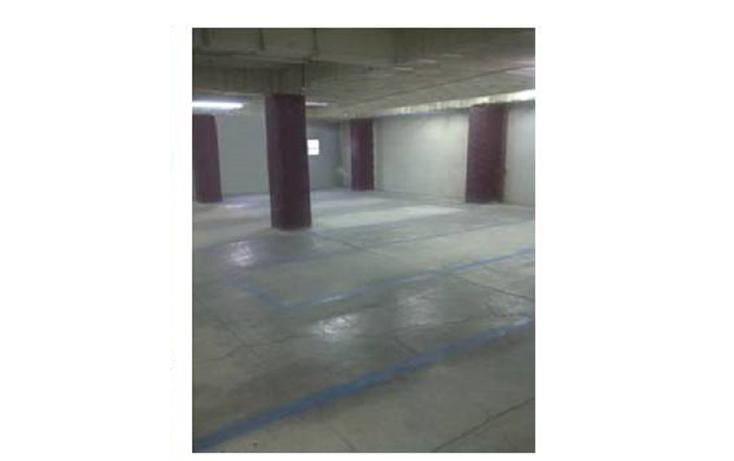 Foto de edificio en renta en  , juárez, cuauhtémoc, distrito federal, 1102541 No. 03
