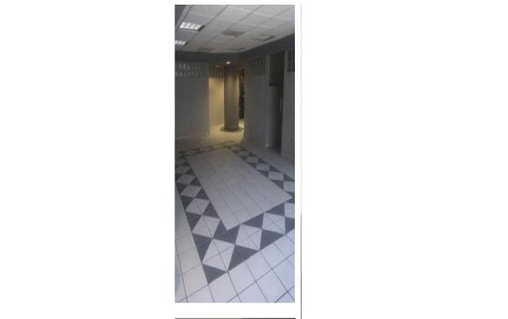 Foto de edificio en renta en  , juárez, cuauhtémoc, distrito federal, 1102541 No. 04
