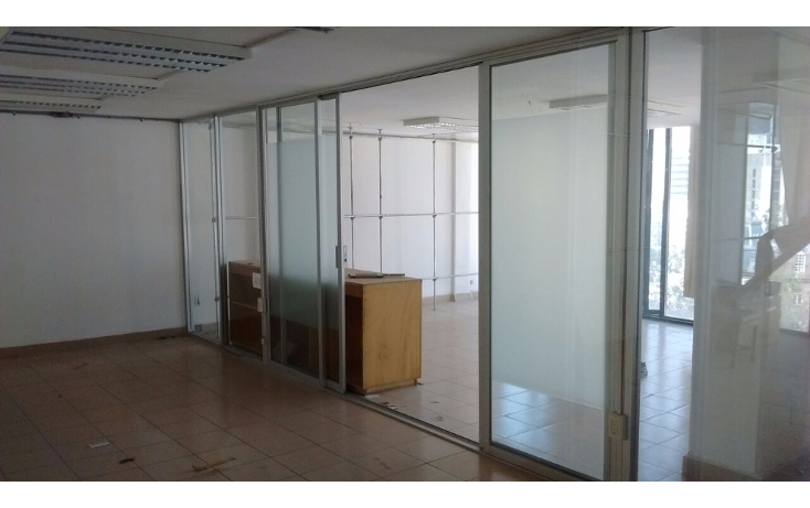 Foto de oficina en renta en  , ju?rez, cuauht?moc, distrito federal, 1135567 No. 03