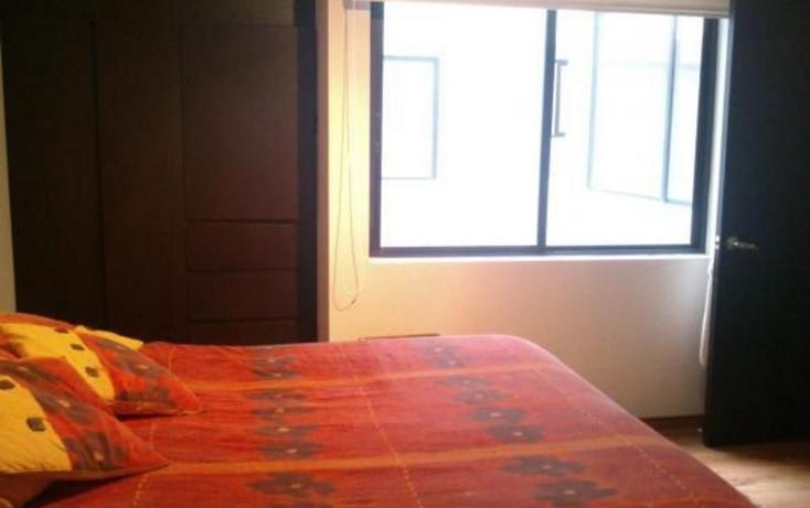 Foto de departamento en venta en  , juárez, cuauhtémoc, distrito federal, 1171573 No. 03