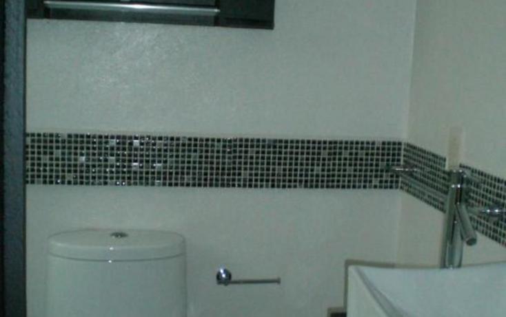Foto de departamento en venta en  , juárez, cuauhtémoc, distrito federal, 1171573 No. 04