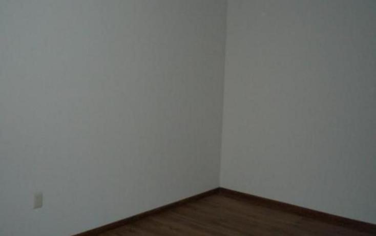 Foto de departamento en venta en  , juárez, cuauhtémoc, distrito federal, 1171573 No. 07