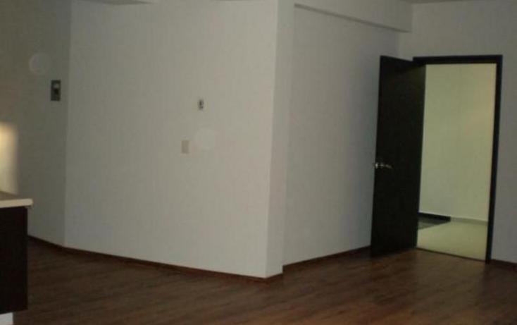 Foto de departamento en venta en  , juárez, cuauhtémoc, distrito federal, 1171573 No. 08