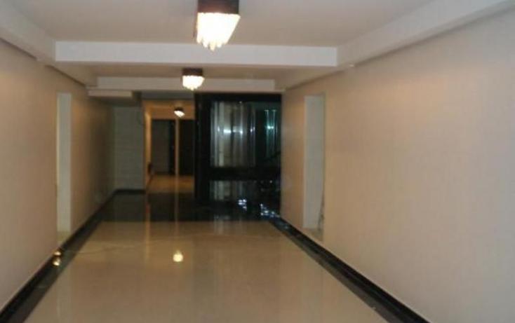 Foto de departamento en venta en  , juárez, cuauhtémoc, distrito federal, 1171573 No. 10