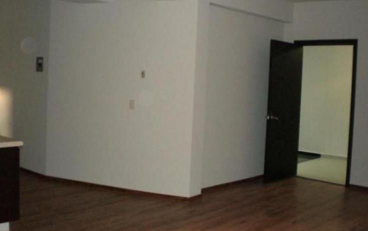 Foto de departamento en venta en  , juárez, cuauhtémoc, distrito federal, 1171577 No. 02