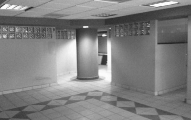 Foto de edificio en renta en  , juárez, cuauhtémoc, distrito federal, 1226155 No. 08