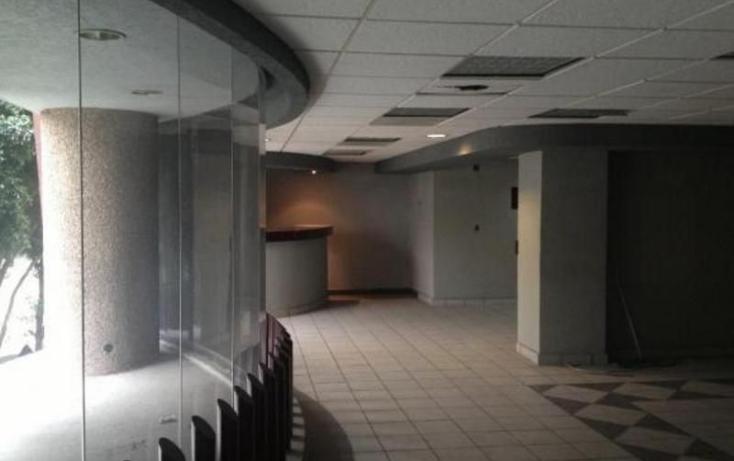 Foto de edificio en renta en  , juárez, cuauhtémoc, distrito federal, 1226155 No. 10