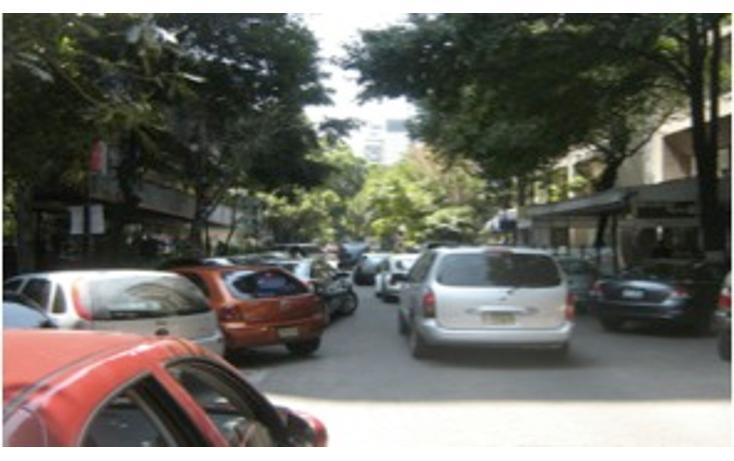 Foto de local en venta en  , juárez, cuauhtémoc, distrito federal, 1297249 No. 03