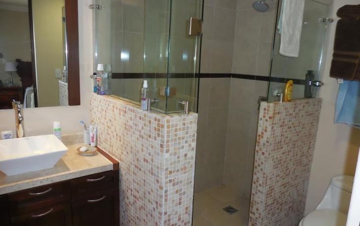 Foto de casa en venta en  , juárez, cuauhtémoc, distrito federal, 1382407 No. 04