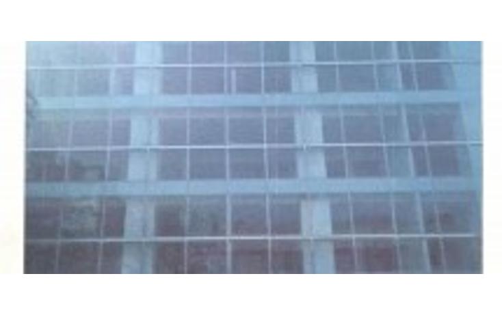 Foto de edificio en venta en  , ju?rez, cuauht?moc, distrito federal, 1392191 No. 01