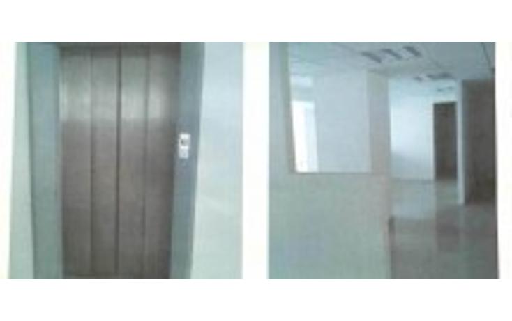 Foto de edificio en venta en  , ju?rez, cuauht?moc, distrito federal, 1392191 No. 02