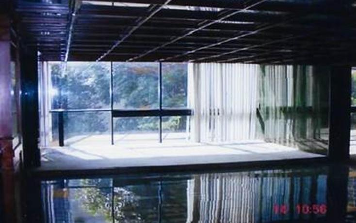 Foto de oficina en renta en  , juárez, cuauhtémoc, distrito federal, 1546474 No. 02