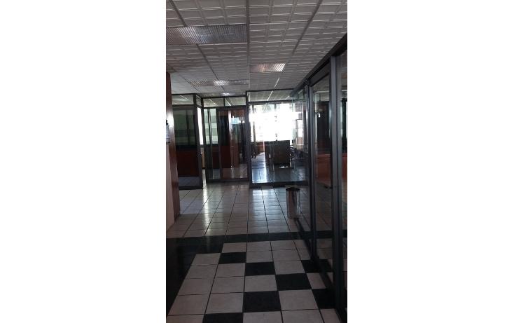 Foto de oficina en renta en  , ju?rez, cuauht?moc, distrito federal, 1558826 No. 04