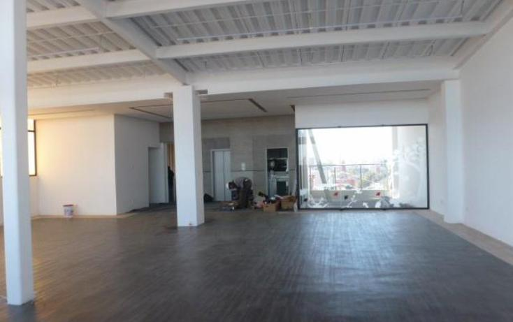 Foto de oficina en renta en  , juárez, cuauhtémoc, distrito federal, 1605284 No. 03