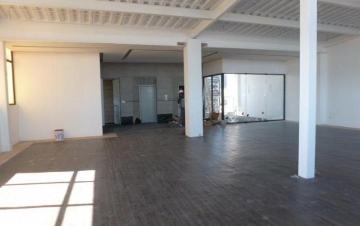 Foto de oficina en renta en  , juárez, cuauhtémoc, distrito federal, 1605284 No. 04