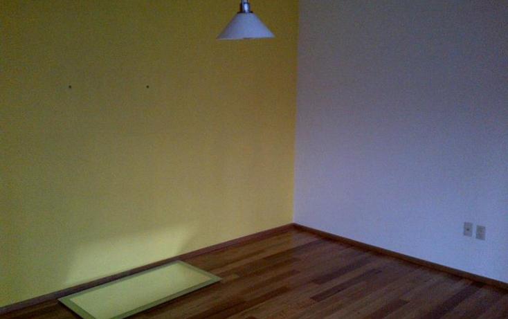 Foto de casa en venta en  , juárez, cuauhtémoc, distrito federal, 1615118 No. 05