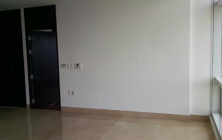Foto de departamento en renta en  , juárez, cuauhtémoc, distrito federal, 1645180 No. 08
