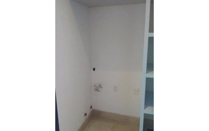 Foto de departamento en renta en  , juárez, cuauhtémoc, distrito federal, 1645180 No. 24