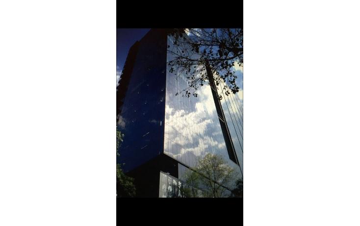 Foto de departamento en venta en  , ju?rez, cuauht?moc, distrito federal, 1657691 No. 07
