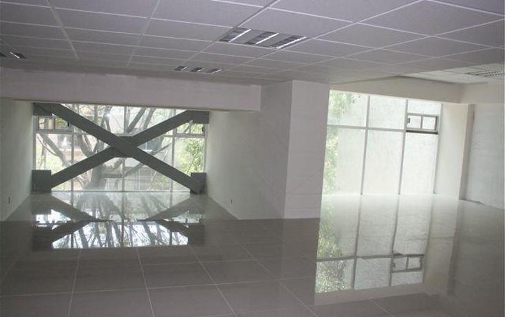Foto de edificio en renta en  , juárez, cuauhtémoc, distrito federal, 1661190 No. 02