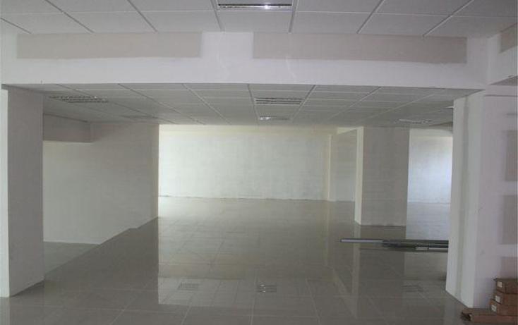 Foto de edificio en renta en  , juárez, cuauhtémoc, distrito federal, 1661190 No. 03