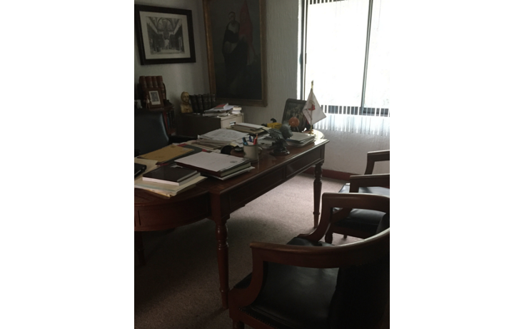 Foto de oficina en renta en  , juárez, cuauhtémoc, distrito federal, 1663147 No. 01