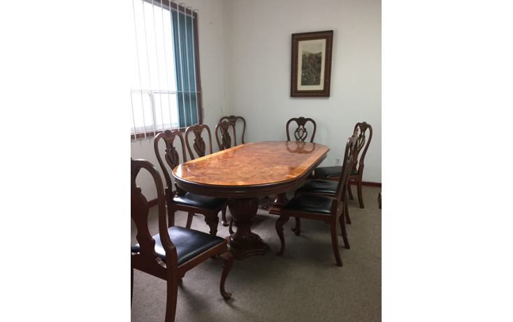 Foto de oficina en renta en  , juárez, cuauhtémoc, distrito federal, 1663147 No. 06