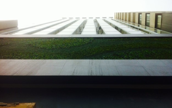 Foto de edificio en renta en  , juárez, cuauhtémoc, distrito federal, 1760560 No. 05