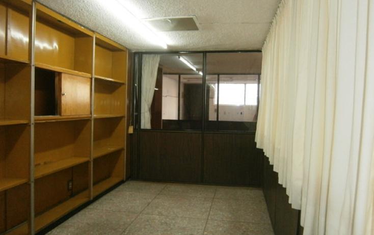 Foto de casa en renta en  , juárez, cuauhtémoc, distrito federal, 1829531 No. 02