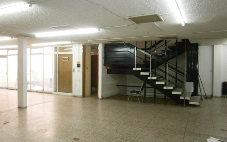 Foto de casa en renta en  , juárez, cuauhtémoc, distrito federal, 1829531 No. 07