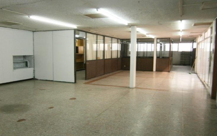 Foto de casa en renta en  , juárez, cuauhtémoc, distrito federal, 1829531 No. 08