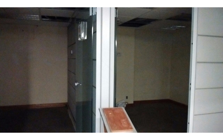 Foto de oficina en renta en  , ju?rez, cuauht?moc, distrito federal, 2031094 No. 05