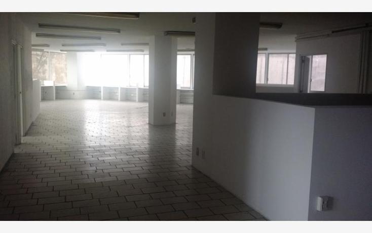 Foto de oficina en renta en  , juárez, cuauhtémoc, distrito federal, 2663866 No. 01