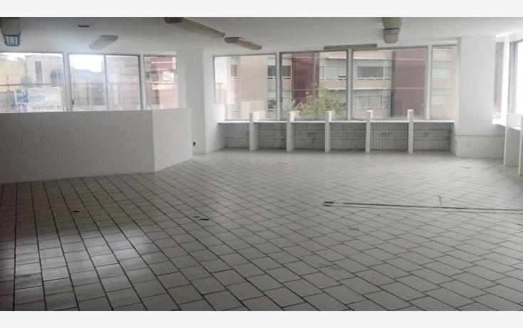 Foto de oficina en renta en  , juárez, cuauhtémoc, distrito federal, 2663866 No. 04