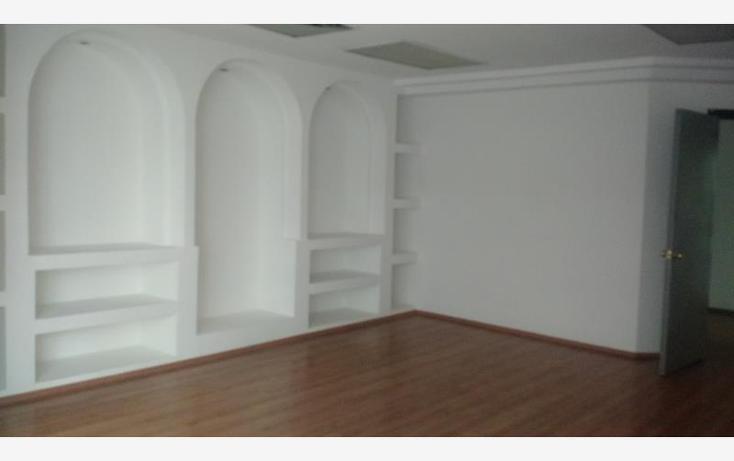 Foto de oficina en renta en  , juárez, cuauhtémoc, distrito federal, 2663866 No. 06