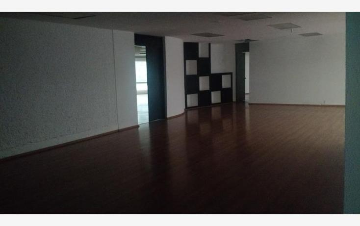 Foto de oficina en renta en  , juárez, cuauhtémoc, distrito federal, 2663866 No. 08